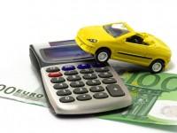 Autokredit vergleichen