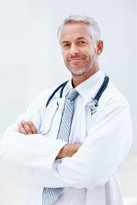 Chefarztbehandlung