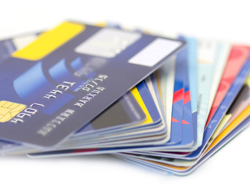 kreditkartenvergleich kosten der kreditkarte vergleichen. Black Bedroom Furniture Sets. Home Design Ideas