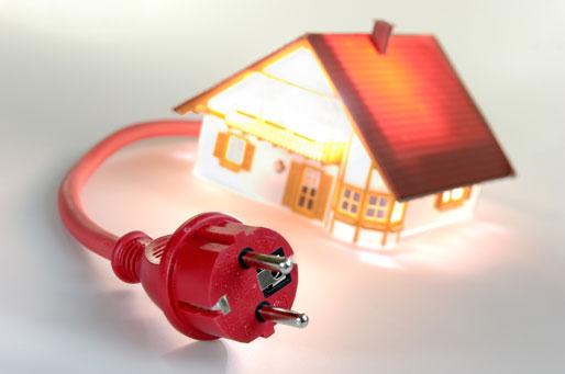 Kein Stromausfall beim Stromanbieterwechsel