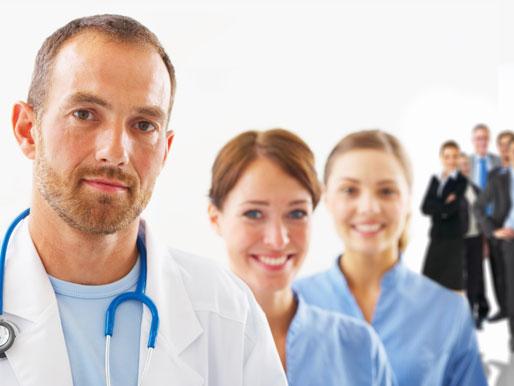 Bessere Absicherung mit der Krankenzusatzversicherung