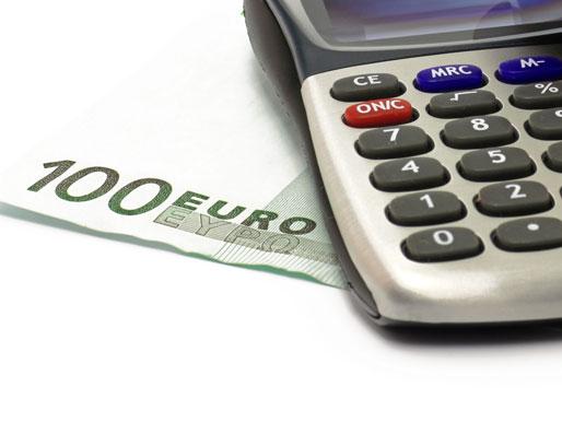 Kreditrechner