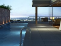 Luxus Ferienhaus mit eigenem Pool