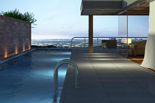 tipps ferienwohnung ferienhaus vergleich urlaub buchung infos. Black Bedroom Furniture Sets. Home Design Ideas
