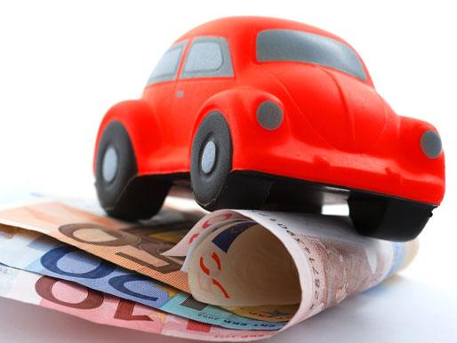 selbstbeteiligung bei der kfz versicherung selbstbehalt autoversicherung. Black Bedroom Furniture Sets. Home Design Ideas