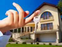 Tipps zur Wohngebäudeversicherung